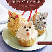 Cactus Catz book review of Hello cupcakes