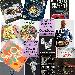 Cactus Catz's photo of cookbooks that won the 2019 James Beard award