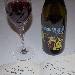 Cactus Catzs photo of Otis wine from Wine Tree Farm