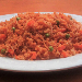 Slice of Mexico's photos of Mexican Style Rice