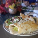 Culture shock's photos and restaurant review of Dallah Mediterranean Cuisine